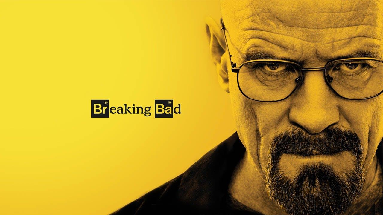 Breaking Bad Mp4